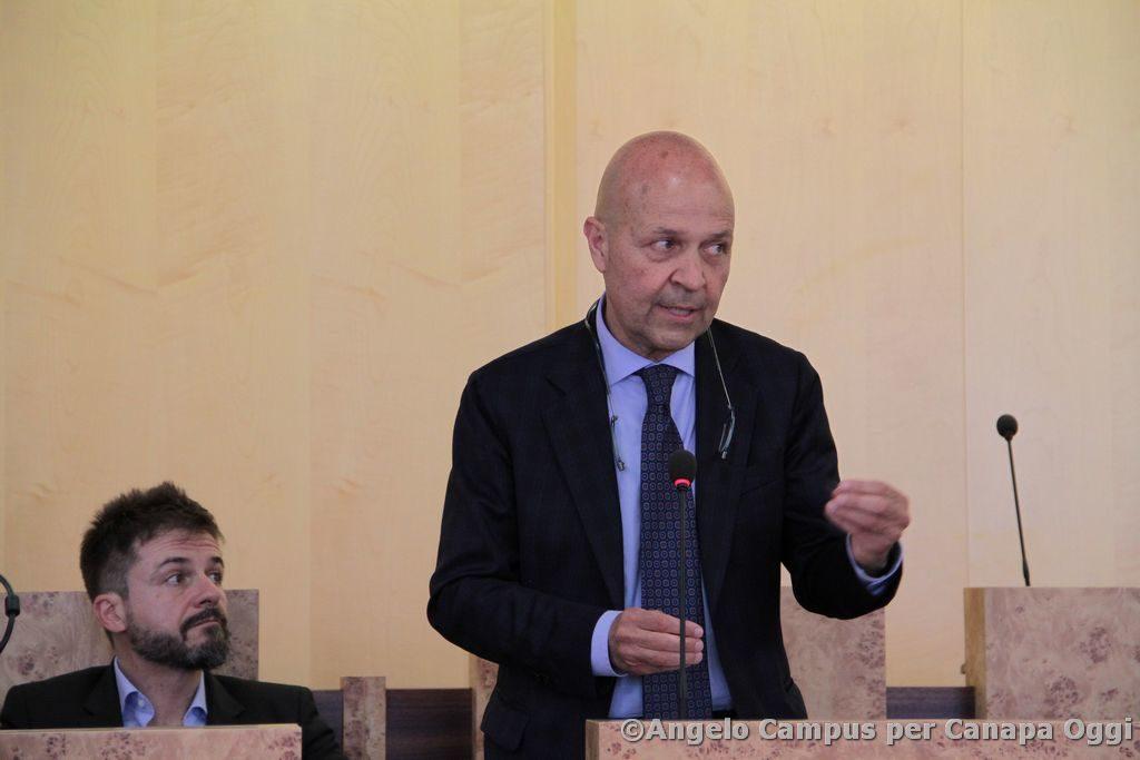 Canapa-è-Frattamaggiore-2018-000663c