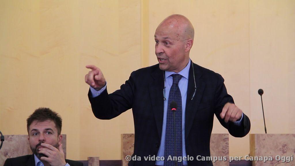 Canapa-è-Frattamaggiore-2018-000667