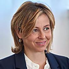 Consiglio Superiore di Sanità contrario alla vendita di Cannabis Light - Giulia Grillo, ministro della Salute