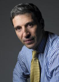Consiglio Superiore di Sanità contrario alla vendita di Cannabis Light, l'avvocato Stefano Sbordoni