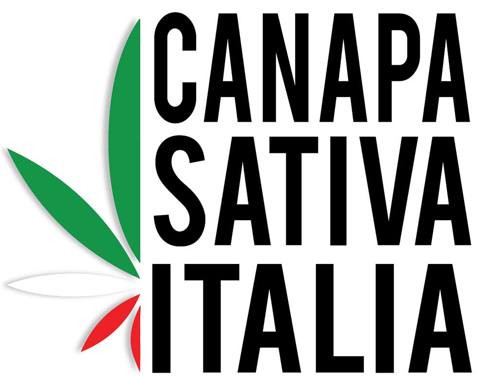 Associazione Canapa Sativa Italia