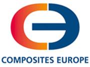 Canapa al Composites Europe 2018 di Stoccarda