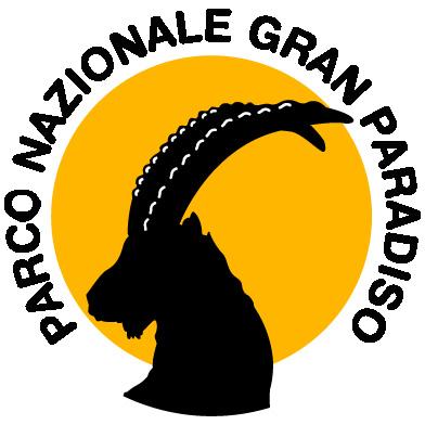 Festa della Canapa e dei prodotti di qualità del Parco nazionale Gran Paradiso
