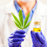 Cannabis Terapeutica all'Unione Industriali di Savona