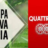 CSI Associazione Canapa Sativa Italia vs Quattroruote