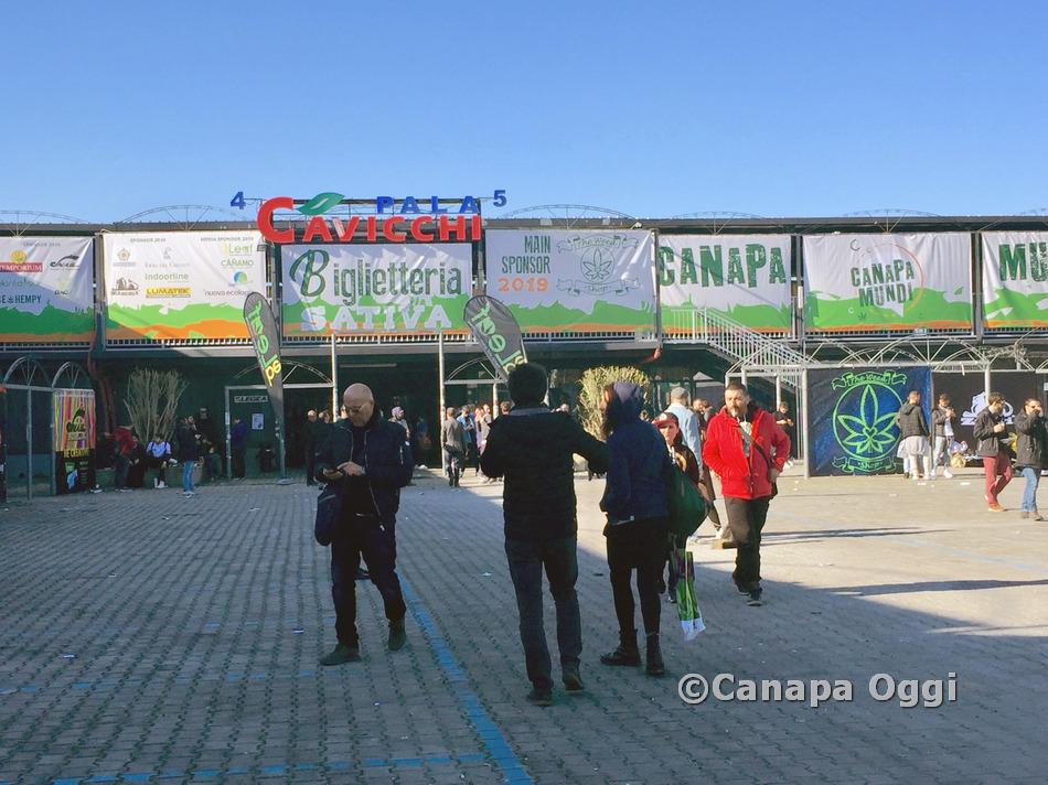 Canapa-Mundi-2019-Canapa-Oggi-01-001