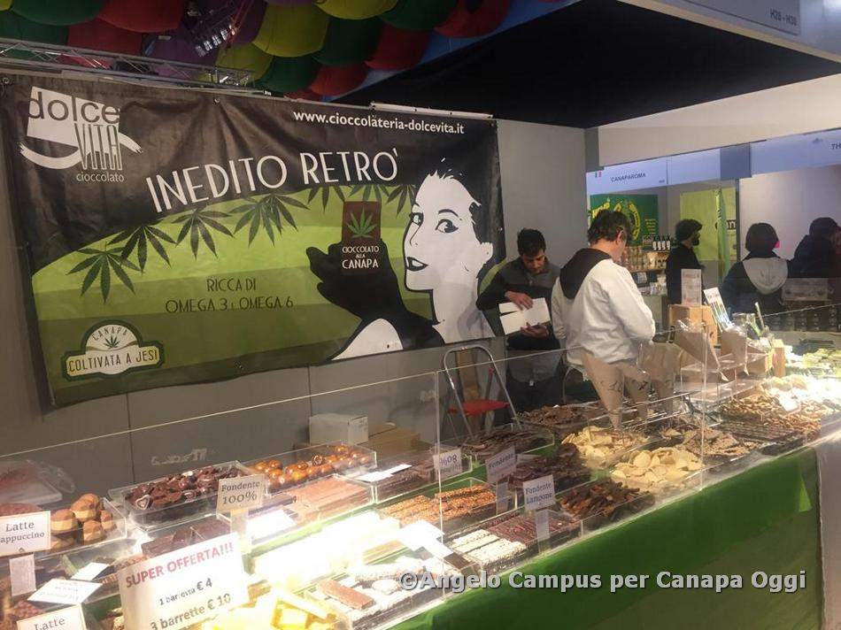 Canapa-Mundi-2019-Canapa-Oggi-010-Angelo-Campus-050
