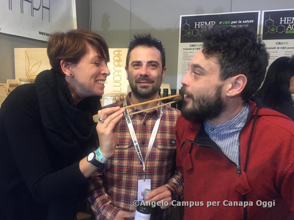 Canapa-Mundi-2019-Canapa-Oggi-012-Angelo-Campus-059