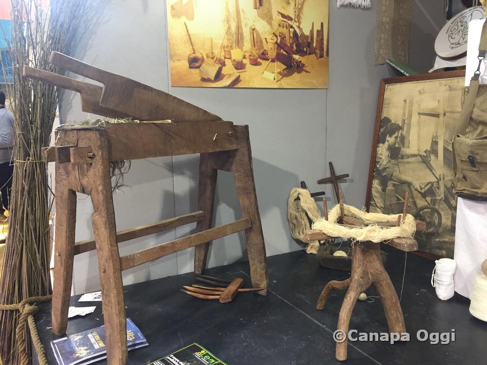 Canapa-Mundi-2019-Canapa-Oggi-013-066