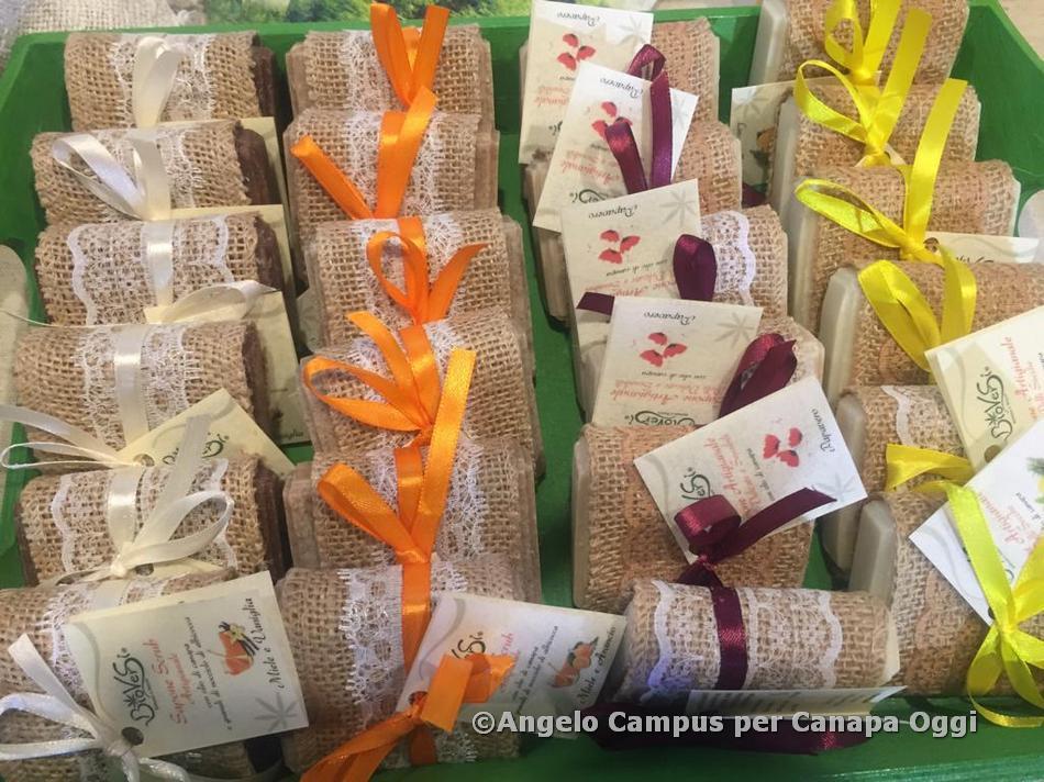 Canapa-Mundi-2019-Canapa-Oggi-014-Angelo-Campus-073