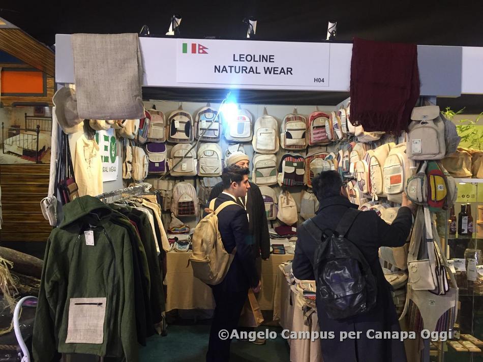 Canapa-Mundi-2019-Canapa-Oggi-016-Angelo-Campus-082