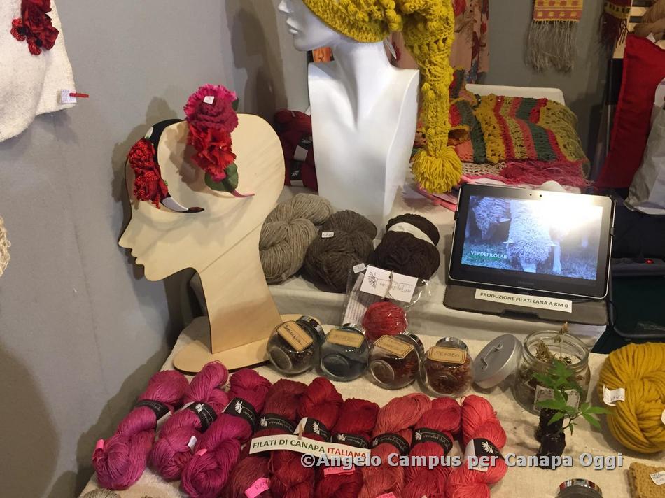 Canapa-Mundi-2019-Canapa-Oggi-016-Angelo-Campus-091
