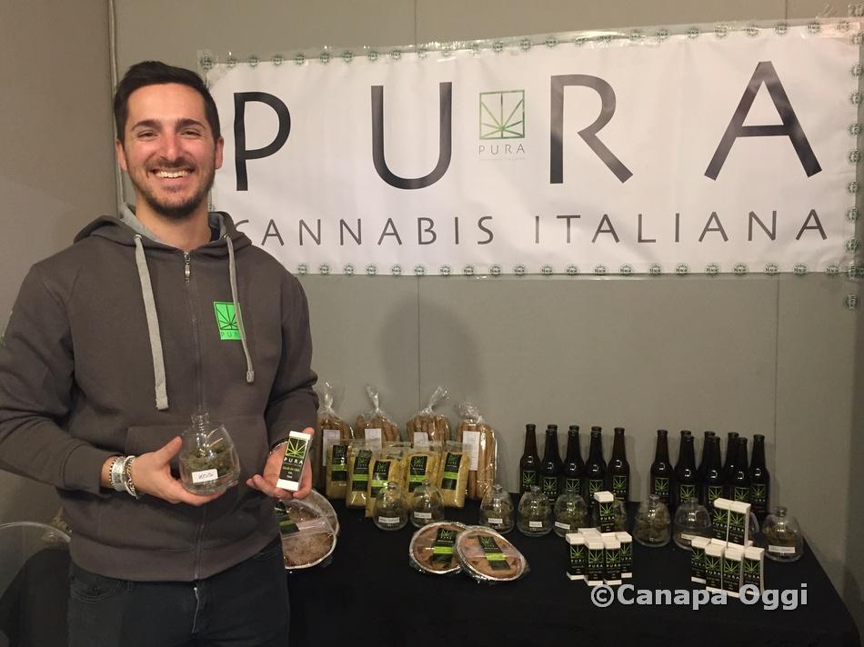 Canapa-Mundi-2019-Canapa-Oggi-017-092