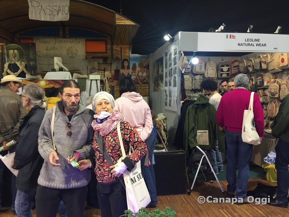 Canapa-Mundi-2019-Canapa-Oggi-017-096