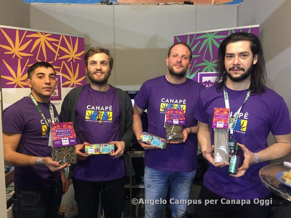 Canapa-Mundi-2019-Canapa-Oggi-018-Angelo-Campus-104