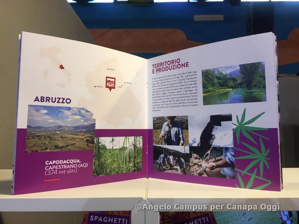 Canapa-Mundi-2019-Canapa-Oggi-018-Angelo-Campus-105