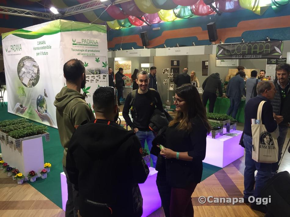Canapa-Mundi-2019-Canapa-Oggi-019-110
