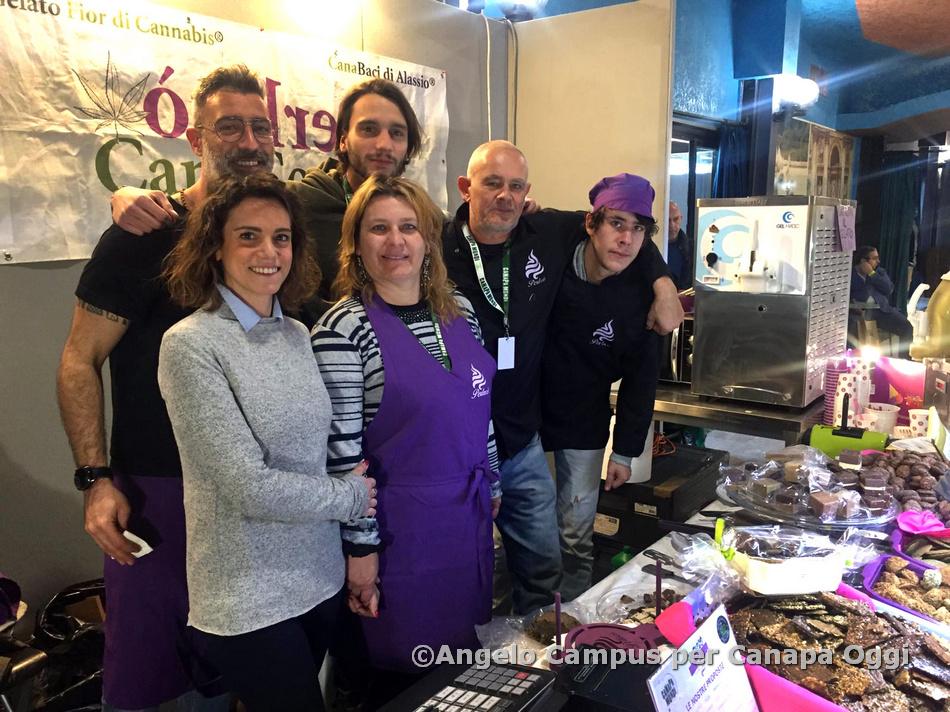 Canapa-Mundi-2019-Canapa-Oggi-02-Angelo-Campus-013