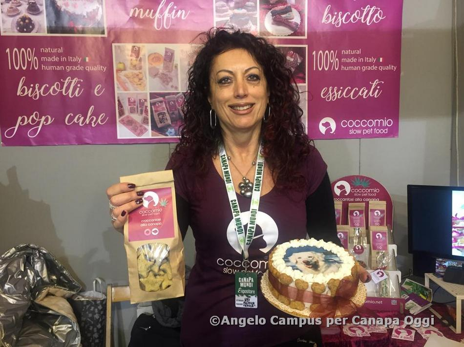 Canapa-Mundi-2019-Canapa-Oggi-021-Angelo-Campus-114