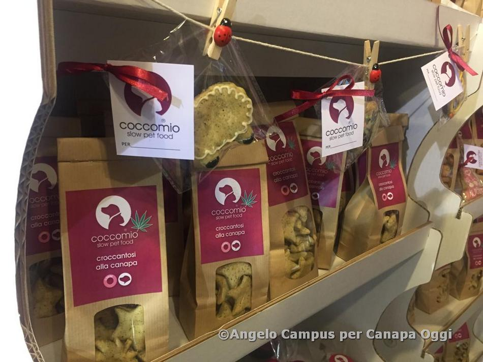 Canapa-Mundi-2019-Canapa-Oggi-021-Angelo-Campus-116