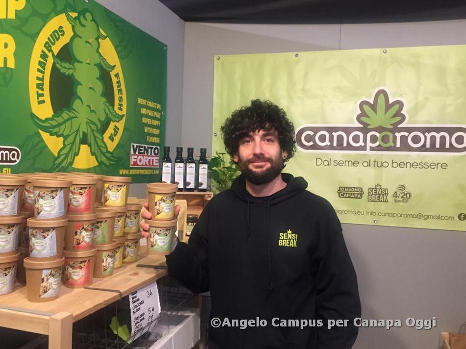 Canapa-Mundi-2019-Canapa-Oggi-021-Angelo-Campus-118