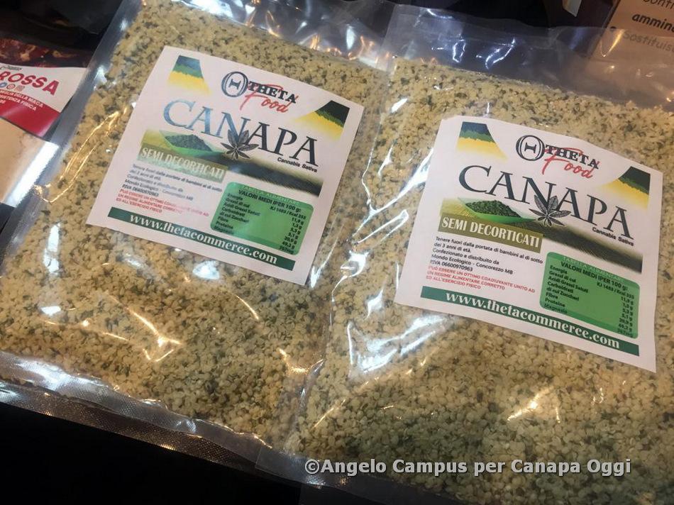 Canapa-Mundi-2019-Canapa-Oggi-021-Angelo-Campus-125