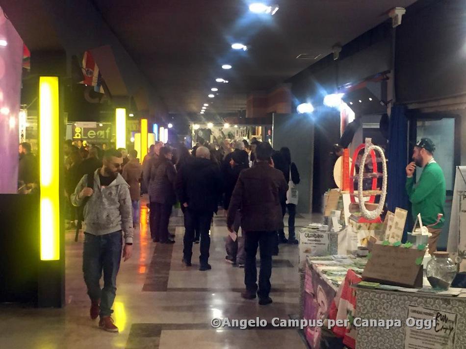 Canapa-Mundi-2019-Canapa-Oggi-025-Angelo-Campus-134