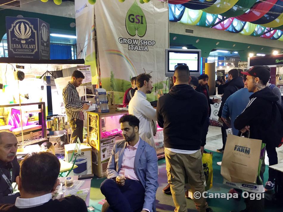 Canapa-Mundi-2019-Canapa-Oggi-026-136