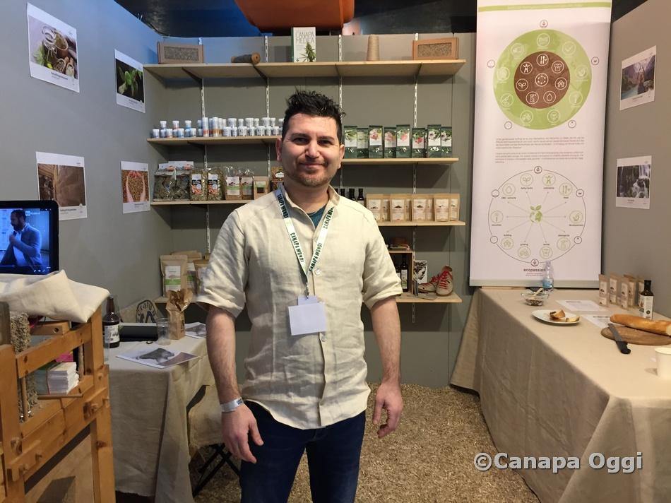 Canapa-Mundi-2019-Canapa-Oggi-03-021