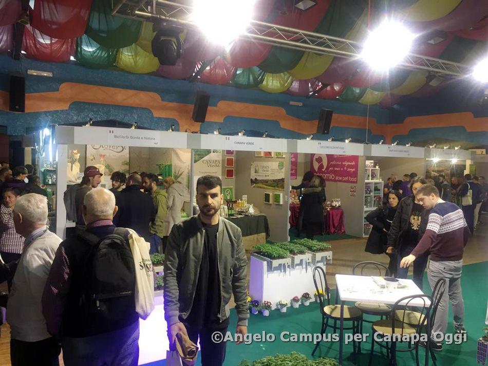 Canapa-Mundi-2019-Canapa-Oggi-04-Angelo-Campus-030