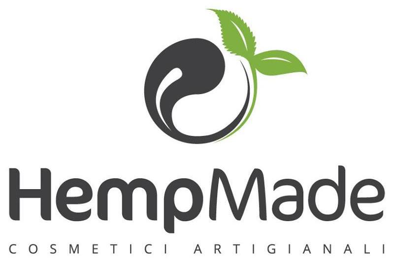 Cosmetica commestibile di HempMade