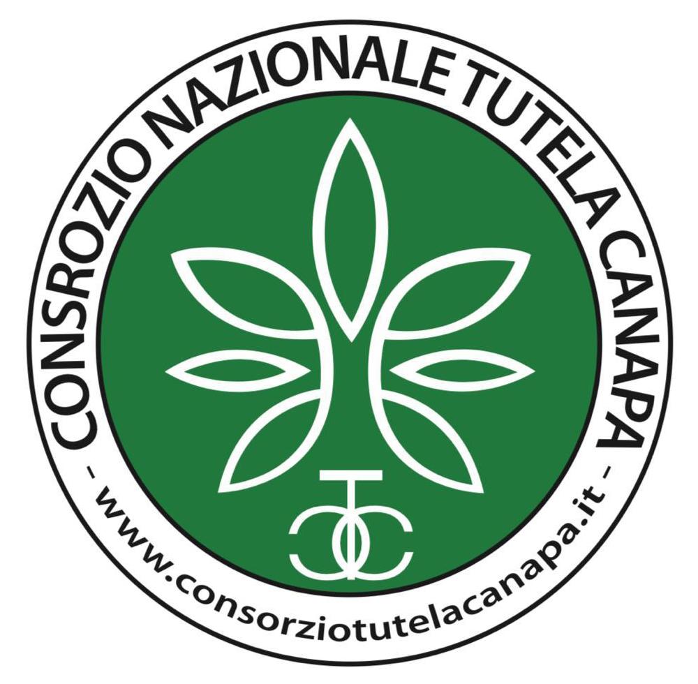 Consorzio Nazionale per la Tutela della Canapa