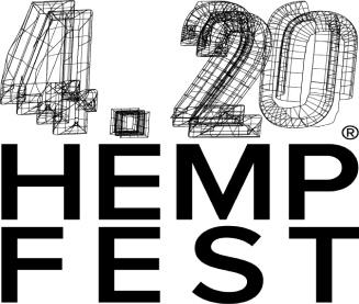 4.20 Hemp Fest
