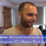 del Molino Crisafulli Giuseppe Sammartino
