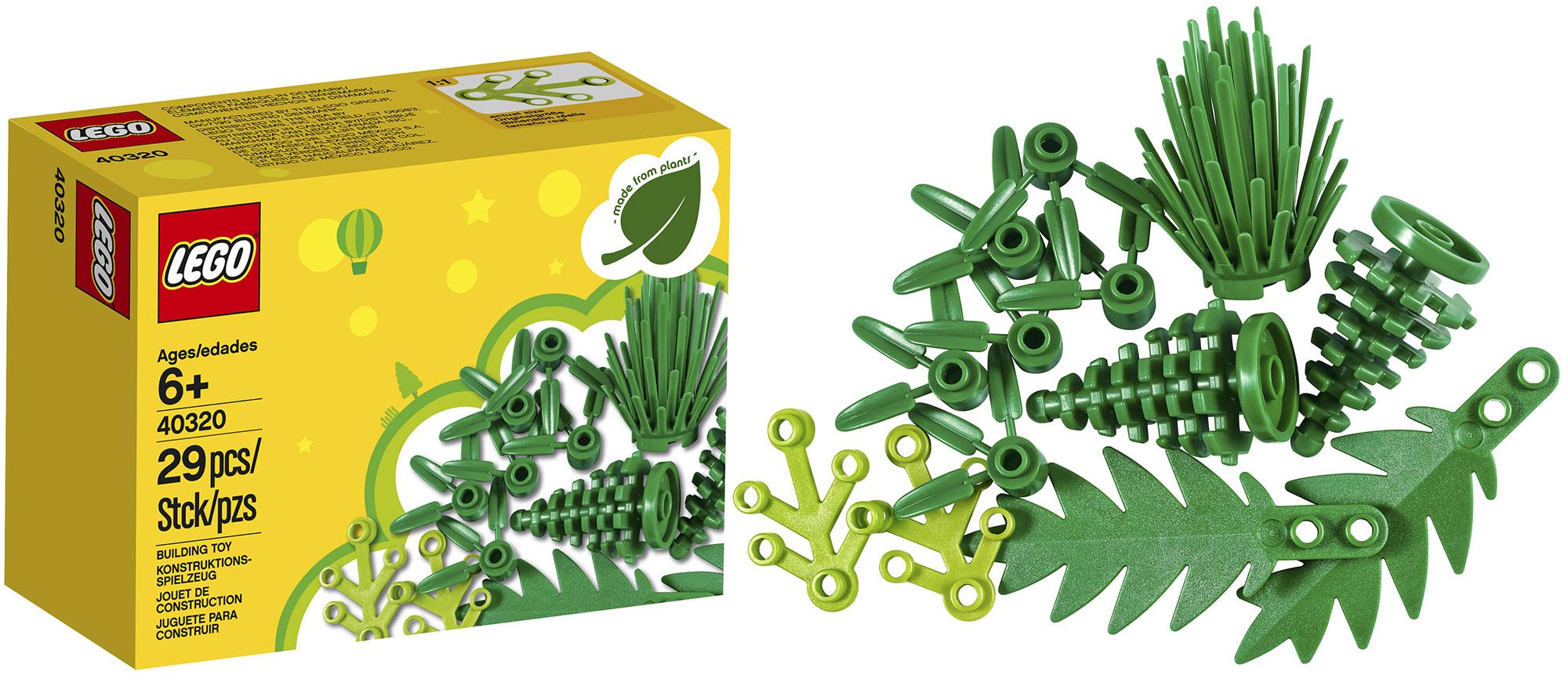 lego-box-hemp-LEGOLIZE