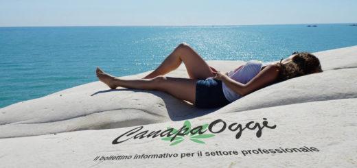 Canapa Oggi augura buone ferie estive