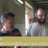 Caltagirone ilMolino Crisafulli