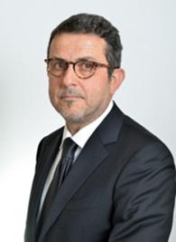 persa una occasione parlamentare per la Canapa, senatore Movimento 5 Stelle Francesco Mollame