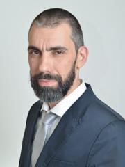 persa una occasione parlamentare per la Canapa, Senatore Movimento 5 Stelle Matteo Mantero