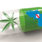 Campania e Cannabis terapeutica