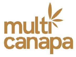 Progetto Multicanapa logo